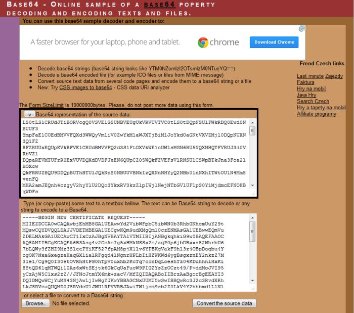 Screenshot 2013-11-19 16.49.25