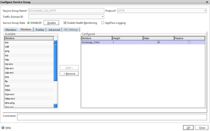 Sgroup_Monitor